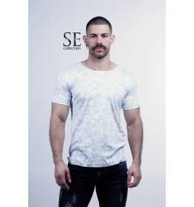 Tshirt 125