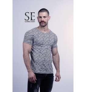 Tshirt 132