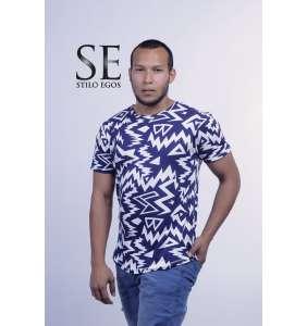 Tshirt 133