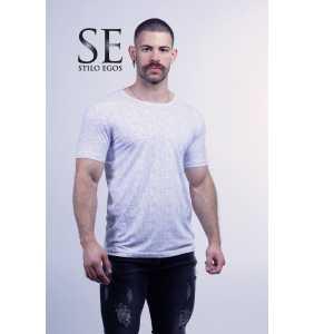 Tshirt 138
