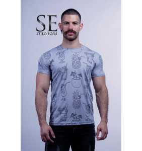Tshirt 146