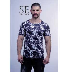 Tshirt 148