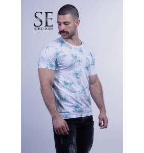 Tshirt 149