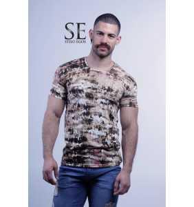 Tshirt 153