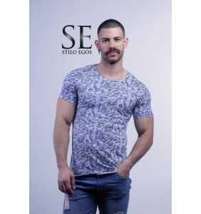 Tshirt 155