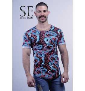 Tshirt 156