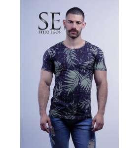 Tshirt 157