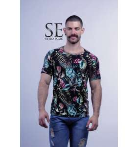 Tshirt 158