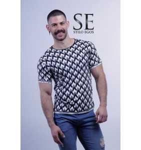 Tshirt 159