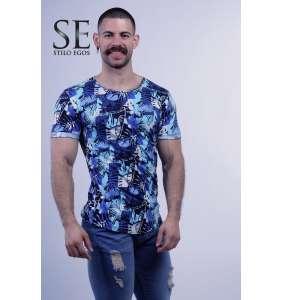 Tshirt 164