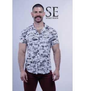 Camisa 31