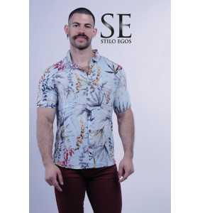Camisa 32