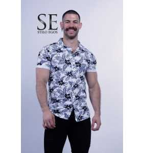 Camisa 33