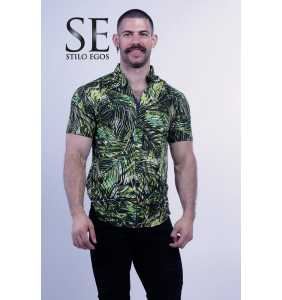 Camisa 35