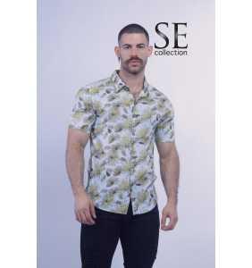 Camisa 36