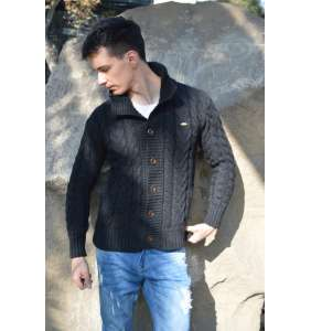 Sweater 02