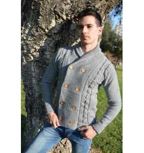 Sweater 05