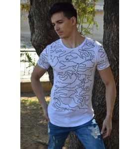 Tshirt Oferta 05